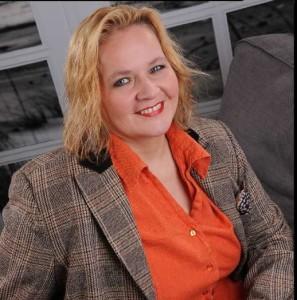 Christa Schulte