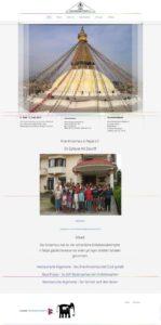 Kiran Kinderhaus